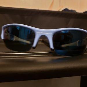 Oakley Accessories - Oakley Sunglasses